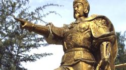 Nghệ thuật quân sự người Việt (Kỳ 6): Vua tôi đồng tâm, anh em hòa mục