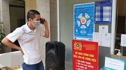 Doanh nghiệp loay hoay vì vẫn chưa xin được giấy đi đường ở Hà Nội