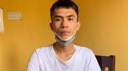 Hà Nam: Đi ăn cơm với người lạ, nam thanh niên bỗng mất cả xe máy và điện thoại
