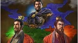 Lưu Bị, Tào Tháo chết, vì sao Tôn Quyền vẫn không thể thống nhất thiên hạ?