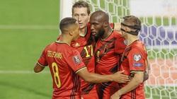 """Vòng loại World Cup 2022 khu vực châu Âu: Các """"đại gia"""" thắng lớn"""
