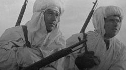 5 siêu xạ thủ bắn tỉa của Hồng quân Liên Xô: Hạ gần 3.000 địch trong Thế chiến II