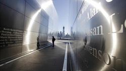 """20 năm sau vụ khủng bố 11/9 rúng động: """"Tôi nhớ..."""""""