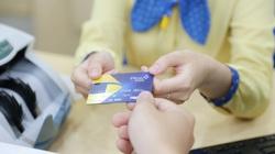 PVcomBank tiếp tục khẳng định vị thế trên thị trường với 3 giải thưởng quốc tế