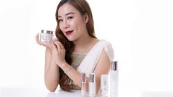 CEO Nguyễn Thị Thảo Anh: Người phụ nữ xuất sắc và bãn lĩnh