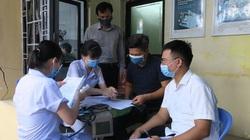 Hải Phòng: Tổ chức tiêm 500.000 liều vaccine Sinopharm ngừa Covid-19 trong tháng 9
