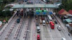 Dự kiến đầu tư trên 6.944 tỷ xây cao tốc nối Đồng Tháp – Tiền Giang