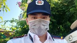Tin tối (7/9): Cựu cầu thủ U22 Việt Nam đi làm bảo vệ để mưu sinh