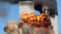 Câu chuyện đáng kinh ngạc của người đàn ông sống sót sau vụ khủng bố 11/9