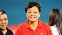 Nhận tối hậu thư từ AFC, Hải Phòng nguy cơ không được dự V.League 2022