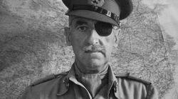"""""""Người lính bất tử"""" trong 2 cuộc Thế chiến: 60 năm tham chiến, 11 vết thương chí mạng"""