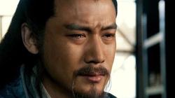 Triệu Vân trước khi chết hét lên 4 chữ, Gia Cát Lượng nghe xong bỗng giật mình biến sắc
