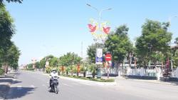 Quảng Nam: Hơn 10 năm thực hiện, giờ đây nông thôn TX Điện Bàn đạt được những kết quả gì?