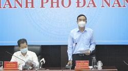 Chủ tịch Đà Nẵng: Trong tháng 9 sẽ tiêm ít nhất cho người dân 1 mũi vaccine