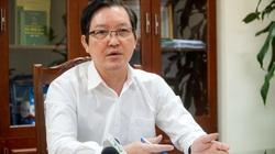 Bổ sung 3 Ủy viên Trung ương Đảng làm Phó Trưởng Tiểu ban thuộc Ban Chỉ đạo Quốc gia về phòng, chống dịch Covid-19