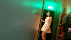 Hà Nội: Nhiều nhà nghỉ trong vùng đỏ có dấu hiệu chứa chấp mại dâm (Kỳ 2)
