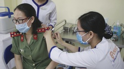 Đà Nẵng sẽ tiếp nhận thêm 400.000 liều vaccine trong tháng 9