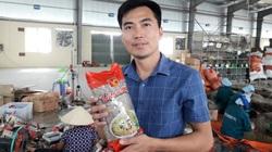 """Thái Nguyên: Đây là lý do để một người chỉ học hết cấp 2 trở thành 1 trong 63 """"Nông dân xuất sắc 2021"""""""