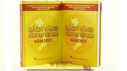 Sách vàng Sáng tạo Việt Nam 2021: Vinh danh 76 công trình, giải pháp tiêu biểu