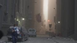 Video: Những khoảnh khắc kinh hoàng chưa từng được công bố của vụ khủng bố 11/9