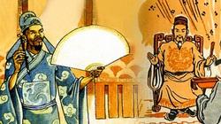 Giai thoại về lưỡng quốc Trạng Nguyên Mạc Đĩnh Chi