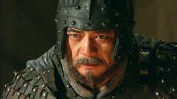 6 vị tướng có cái chết oan ức nhất thời Tam Quốc, người đứng đầu còn không nhắm được mắt