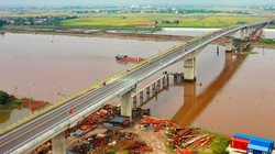 Nam Định: Tuyến đường 5.326,5 tỷ đồng đi qua những địa phương nào?