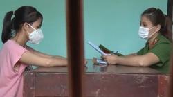 """Hà Nam: Cô gái 9x dùng """"chiêu độc"""" lừa đảo 18 người với số tiền hơn 100 triệu đồng"""