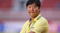 """4 ứng viên dẫn dắt CLB TP.HCM: HLV Lê Huỳnh Đức bị """"ngó lơ"""""""