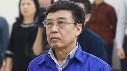 Đề nghị Ban Bí thư kỷ luật cựu Thứ trưởng và cựu Tổng Giám đốc Bảo hiểm Xã hội Việt Nam