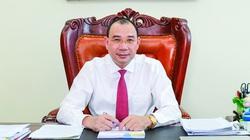 """Vụ giảm thời hạn tù cho """"trùm"""" cờ bạc Phan Sào Nam: Kỷ luật Chánh án và 2 Phó Chánh án TAND tỉnh Quảng Ninh"""