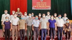 Hội Nông dân tỉnh Thái Nguyên ra mắt mô hình điểm trong xây dựng sản phẩm nông nghiệp chủ lực