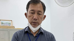 TP.HCM: Khởi tố cán bộ phường thêm 10 người thân vào danh sách nhận hỗ trợ dịch bệnh