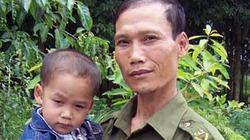 Người nhiễm HIV được bầu làm trưởng thôn