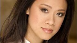Lộ danh tính nữ diễn viên gốc Việt kiện Amazon