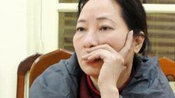 Bà chủ tra tấn người giúp việc khai gì với công an?