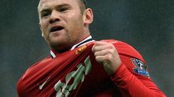 Rooney tuyên bố sẽ gắn bó lâu dài với M.U