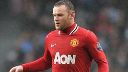 Rooney nóng lòng đánh bại Liverpool