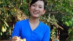 Về làng Mỹ Khánh  làm nông dân