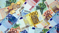 Giải cứu đồng euro: Thêm khó khăn