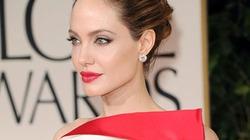 Rộ tin đồn gây sốc: Angelina mang bầu 3 tháng