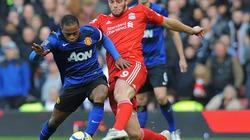 Thắng 2-1, Liverpool loại M.U khỏi Cúp FA