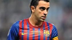 Xavi gọi Real là kẻ thua cuộc toàn diện