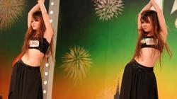 Vietnam's Got Talent tối nay: Cặp đôi trổ tài