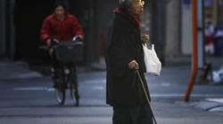 Năm 2060, dân số Nhật Bản sẽ giảm 1/3