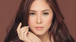 Vẻ hấp dẫn của người đẹp hẹn hò Tổng thống Philippines