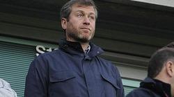 """Abramovich """"đốt"""" hơn 1 tỷ bảng vào Chelsea"""