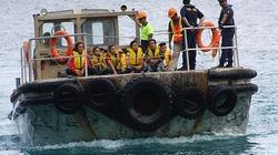 17 thiếu niên Việt lần lượt mất tích lạ lùng