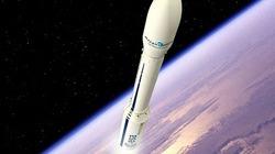 Châu Âu tung ảnh về tên lửa đẩy mới nhất