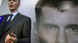 Đại gia Nga hứa từ thiện 17 tỷ USD nếu làm tổng thống